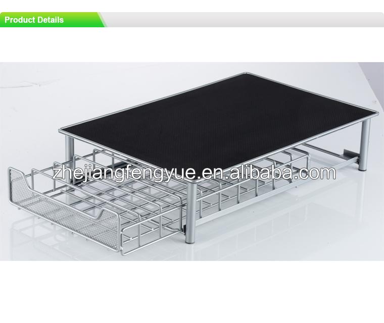 bella tassimo 60pcs coffee pod storage drawer system buy. Black Bedroom Furniture Sets. Home Design Ideas