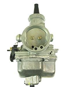 TMS Mikuni 30mm Carburetor Carb 150cc 200cc 250cc ATV Dirt Bike Honda XR200R CFR XR 100 200 250
