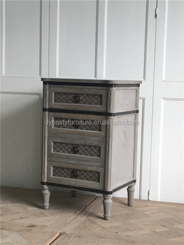 antique style salle de bains hobby lobby h tel armoires buy product on. Black Bedroom Furniture Sets. Home Design Ideas