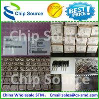Buy Transistor C5802 Equivalent Transistors C5802 in China on ...