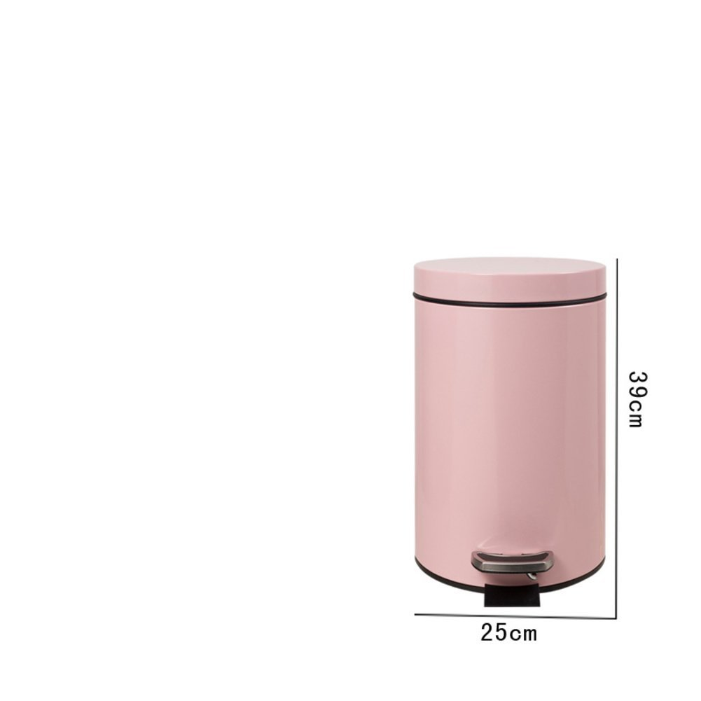 Cheap Pedal Trash Can, find Pedal Trash Can deals on line at Alibaba.com