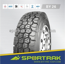 factory alibaba china tyre supplier