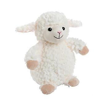 2017 Hot Sale On Amazon Plush Sheep Toy Decorative Sheep Toys - Buy Baby  Sheep Plush Toys,Stuffed Sheep Toy,Rocking Sheep Toy Product on Alibaba com