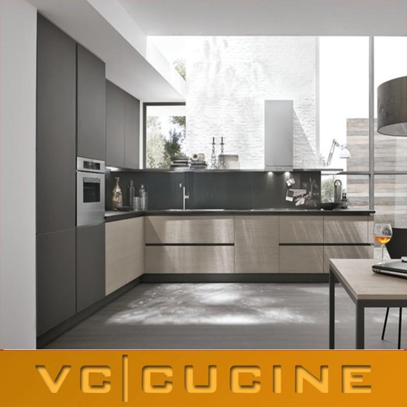 china professional manufacturer modern used kitchen cabinets craigslist buy used kitchen. Black Bedroom Furniture Sets. Home Design Ideas
