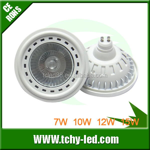 Best replacement led ar111 ar 111 led indoor lighting