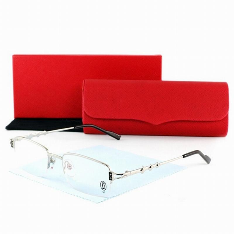 Cheap Wood Optical Glasses, find Wood Optical Glasses deals on line ...