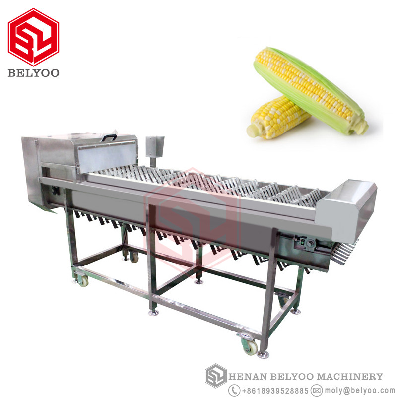 sweet corn cutting machine.jpg
