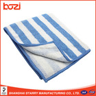 Eco-Friendly Cloth Hot Selling Micro Fiber Quick Dry Specs Cleaning Cloth Supplier