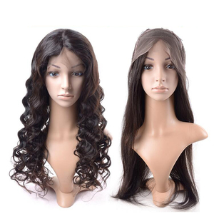 cheap swiss/transparent lace wig,full lace wigs virgin hair,short brazilian hair wig silk base full lace wigs for black women