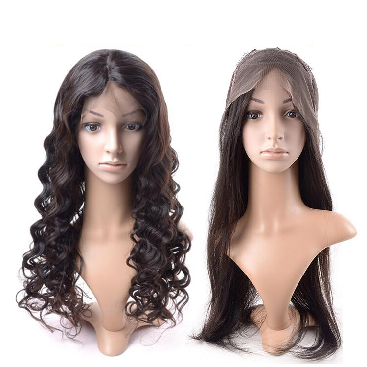 wholesale braided lace wigs,micro braided wigs for black women,short brazilian hair wig silk base full lace wigs for black women