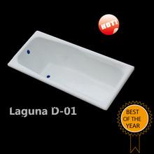 Promozione Bagno Vasca Da Bagno Portatile, Shopping online per Bagno ...