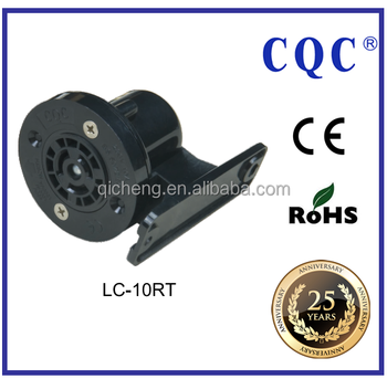 Bs597280 ce listed lc 10rt photocell receptacle for street light bs597280 ce listed lc 10rt photocell receptacle for street light publicscrutiny Images