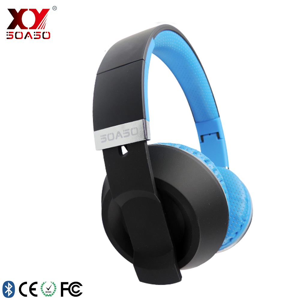 China Headphones Sony Manufacturers And Headset Mh750 Suppliers On