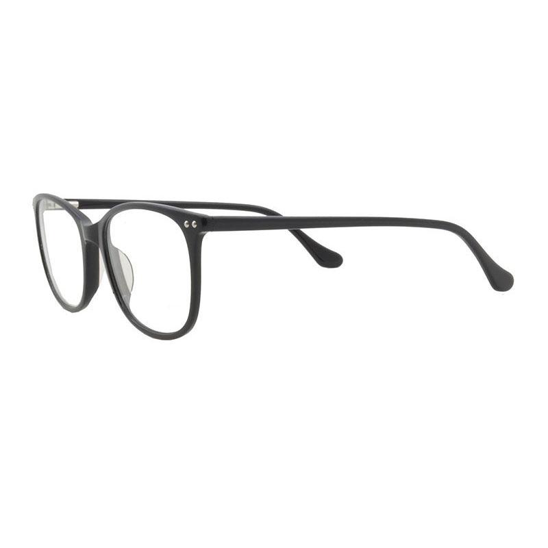 Nice Eyeglasses Man\'s Ultra Thin Acetate Optical Glasses Frame - Buy ...