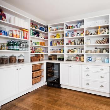 Diseño Moderno Madera De Haya Forma Redonda Cocina Isla Esquina Para Gran  Apartamento - Buy Forma Redonda Esquina Del Gabinete De Cocina,Diseño ...
