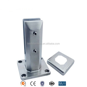 Gl Mounting Bracket Supplieranufacturers At Alibaba
