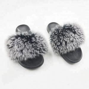 9bfc54170 Rainbow Sandals