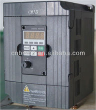 Single Phase /Three Phase 0.4KW~400KW inverter frequency
