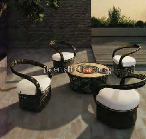 garden used outdoor furniture cocoon showed outdoor furniture turkey popular outdoor furniture set