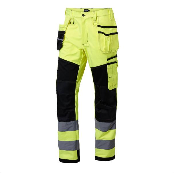 Zipper Cargo Pants, Zipper Cargo Pants Suppliers and Manufacturers ...