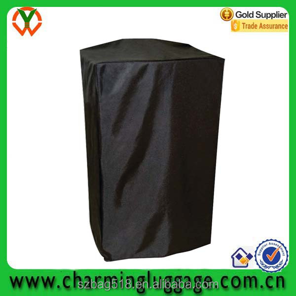 heavy duty wholesale waterproof 30-Inch Electric Smoker bbq Cover