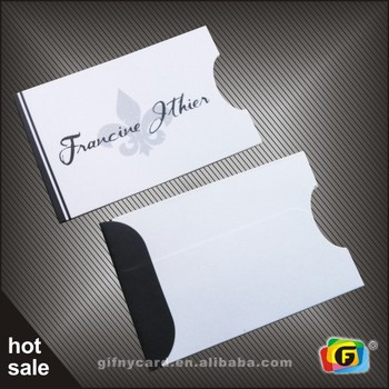 Custom plastic card sleeve game card sleeve gift card bag buy custom plastic card sleeve game card sleeve gift card bag colourmoves