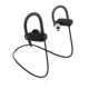 2018 Newest IPX7 Waterproof Wireless Bluetooth Headset 4.1 Stereo Dre Dre Headphone Studio RU10