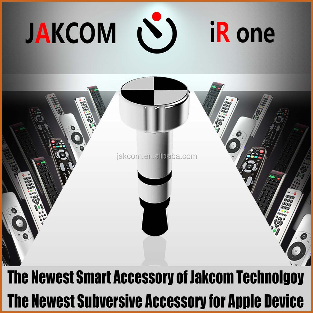 Jakcom Smart Infrared Universal Remote Control Consumer Electronics Pdas Custom Android Mobile Phone Computer Pda With Keyboard
