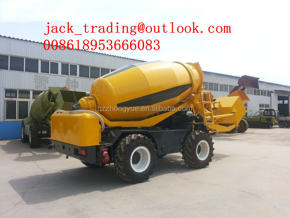 Concrete Pan Mixer For Sale Best Concrete Beton Concrete Mixer - Buy ...