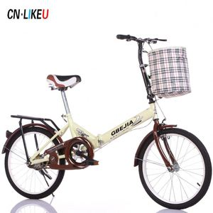 "New design mini 20 inch road bicycle/20"" 3 speed disc brake /20"" folding bike/bicycle for adult"