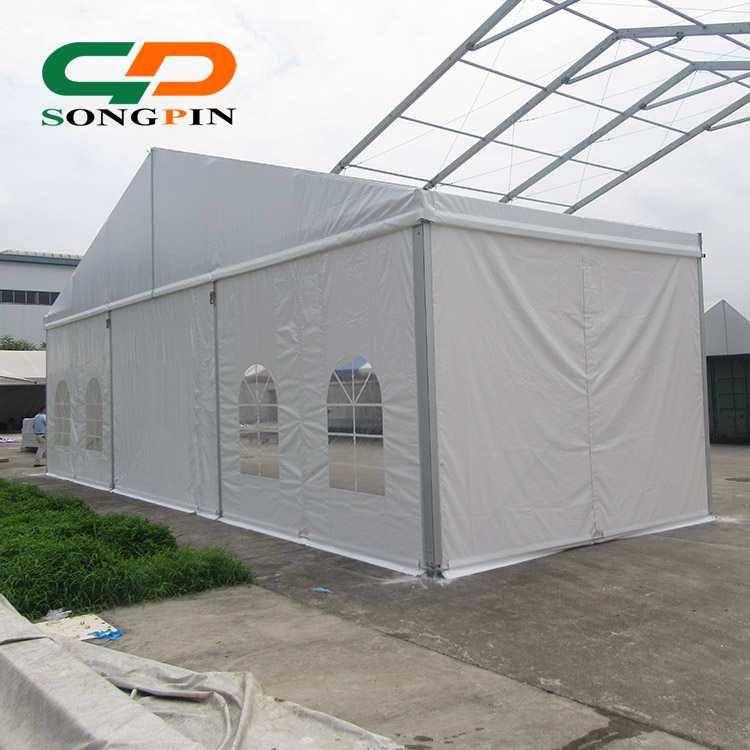 Insulated Tent Insulated Tent Suppliers and Manufacturers at Alibaba.com & Insulated Tent Insulated Tent Suppliers and Manufacturers at ...