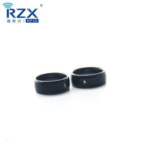 Nfc Smart Ring, Nfc Smart Ring Suppliers and Manufacturers