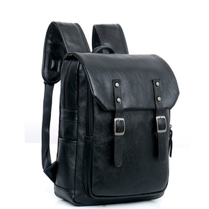 China Girls Leather Backpack Bags d6dba89006ae2
