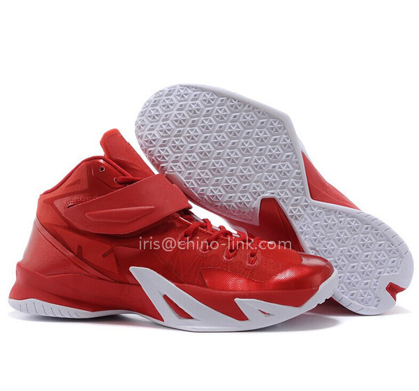 2016 Hot sale! men and women brand basketball sport shoes of prices shoes