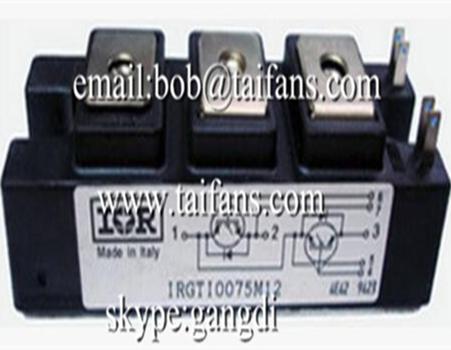 NEW MODULE FP20R06KL4 IGBT MODULE ORIGINAL