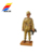 custom made painting metal miniature lead toy soldiers