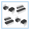 integrated circuits GAL16V8D-15LPNI