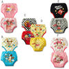 /product-detail/lovely-cartoon-animal-design-waterproof-baby-diaper-60033397682.html