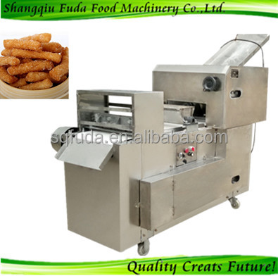 India recipe crispy sakar <strong>para</strong> lobstar cracker making machine