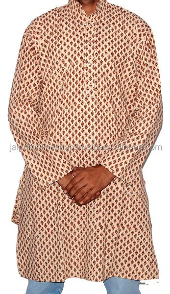 Exclusive Mens Kurta Collection