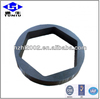 /product-detail/high-quality-sanyo-washing-machine-parts-1782444978.html