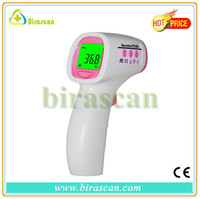 digital electronic talking thermometer for adults and babies