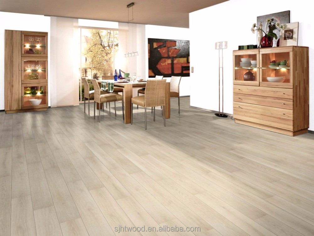 oak wood flooring oak wood flooring suppliers and at alibabacom