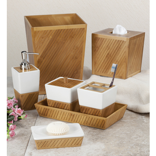 Hotel Bathroom Accessories moozi hotel balfour bathroom accessories,home bathroom accessory