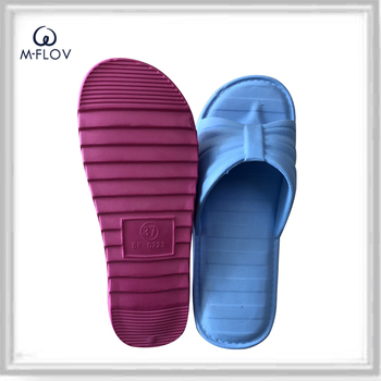 most shoes house comforter spa cozy style slippers night next super comfortable travel your leisure for