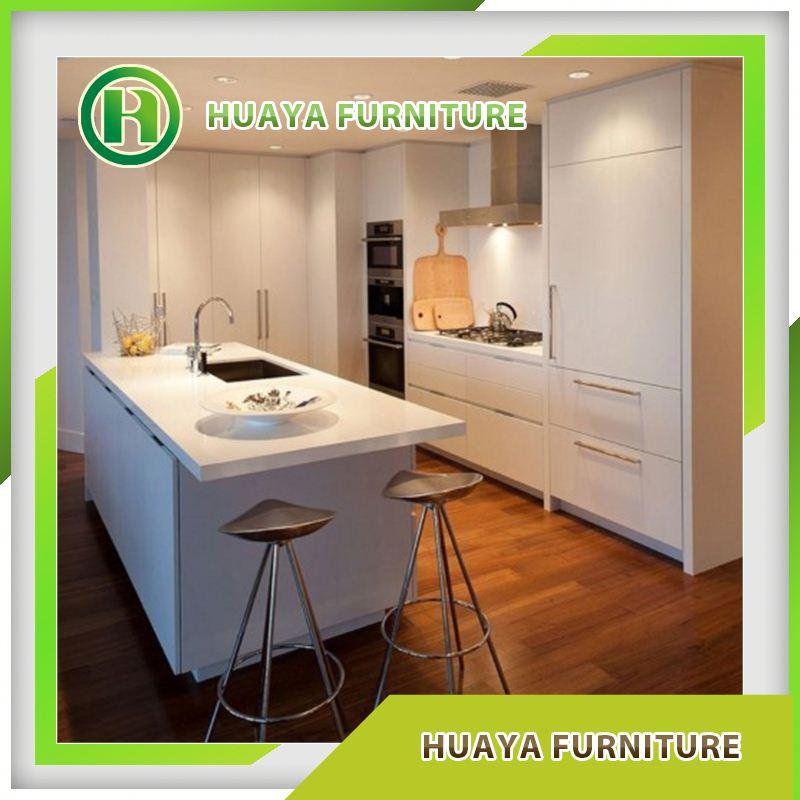 Moderne Ontwerp Outdoor Keuken Fabriek Prijs Keuken Kasten Product Id 60496042581