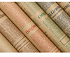/product-detail/vintage-news-printing-kraft-gift-wrapping-paper-roll-62138738404.html
