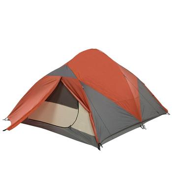 Best lightweight 4 season 4 person backpacking tents  sc 1 st  Alibaba & Best Lightweight 4 Season 4 Person Backpacking Tents - Buy 4 Person ...
