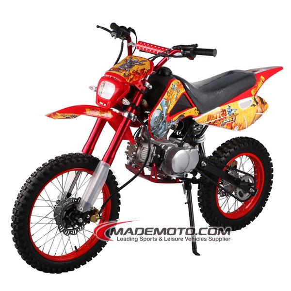 125cc 4 Stroke Dirt Bike,Mini Dirt Bike 110cc Us $50,250cc Dirt Bike  Automatic - Buy 110cc Dirt Bike,Gasonline Dirt Bike,Adult Dirt Bike For  Sale