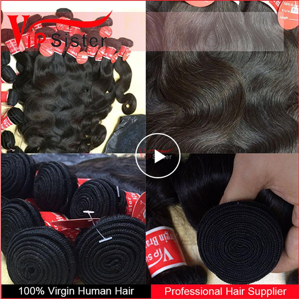 Peruvian Hair Extensions Uk Peruvian Hair Extensions Uk Suppliers